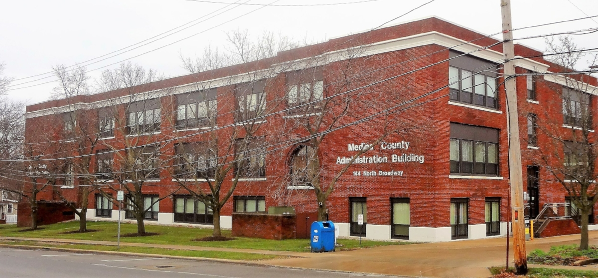 Medina County Adminstrative Bldg..jpg