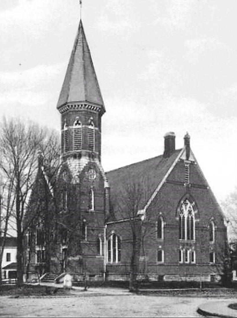 UCC Church 1 - Copy.jpg