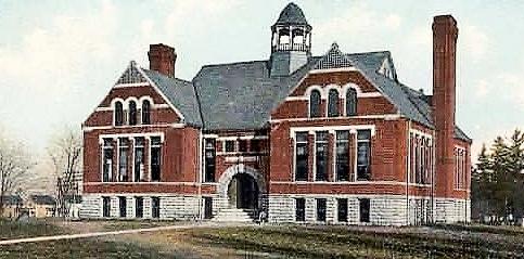 Old Primary School House, N. Broadway.jpg