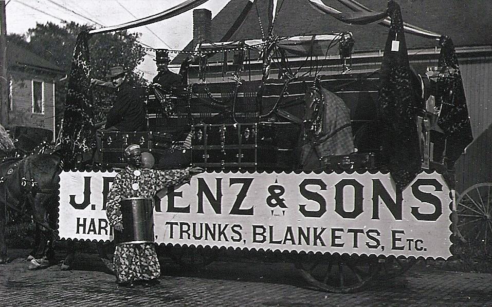 J. Renz Wagon.jpg