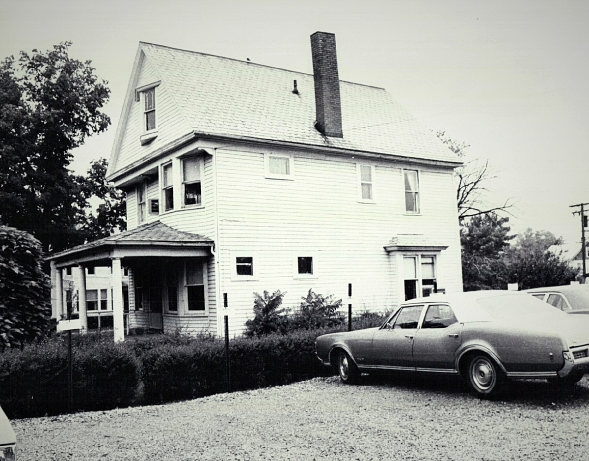 Anderson House 146 NE.jpg