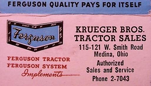 Kreuger Bros. Tractor Sales 1957-1963 - Copy.jpg