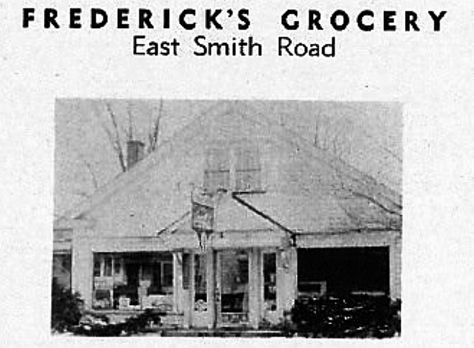 Fredericks Grocery.jpg