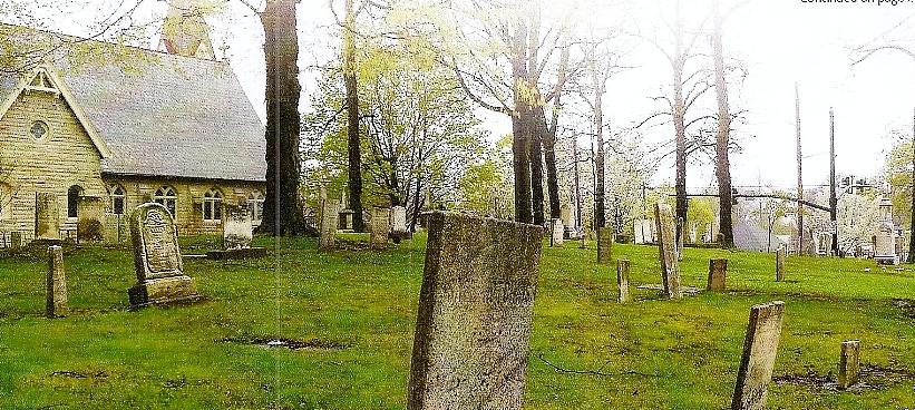 Old Town Graveyard .jpg