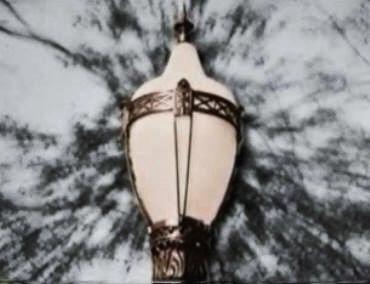 Cast Iron Lamps.jpg