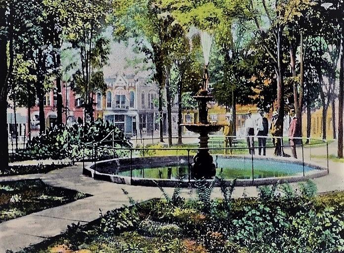1906 Fountain.jpg