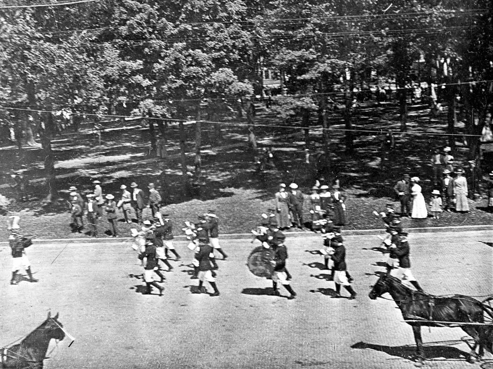 Marching Cornet Band.jpg
