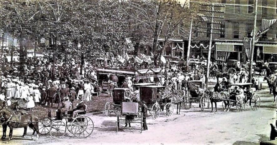 Public Square Parade - Copy.jpg