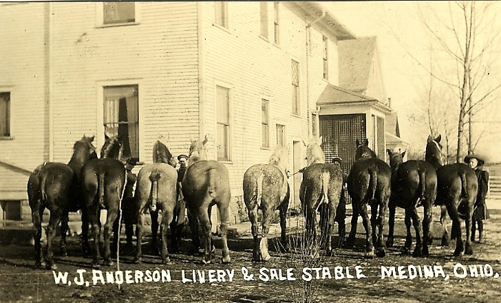 W. J. Anderson Livery Stables.jpg