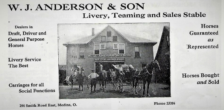 W, J, Anderson Livery Stables photo.jpg