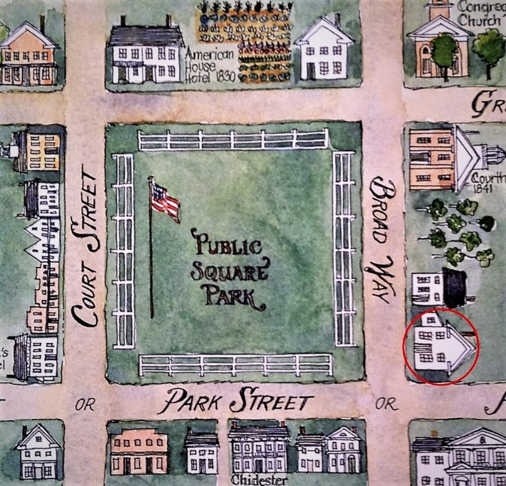 Public Square 1843.jpg