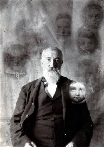 Albert Munson