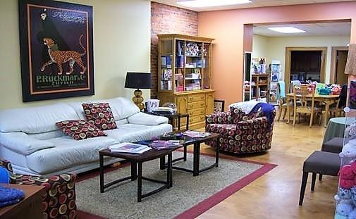 Studio Knit Interior 2.jpg