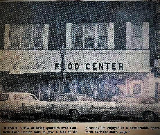Canfield's_Food_Center(1965).jpg