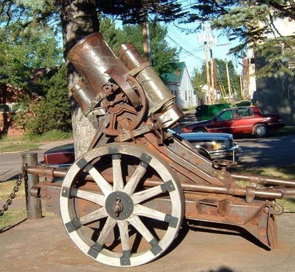 Minenwerfer Park Cannon.jpg