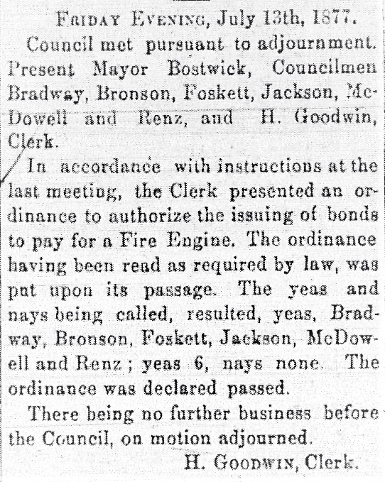 1877 Council Mtg 1.jpeg