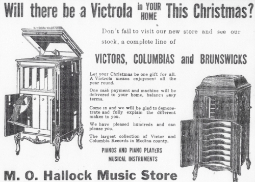 Hallock Ad.jpeg