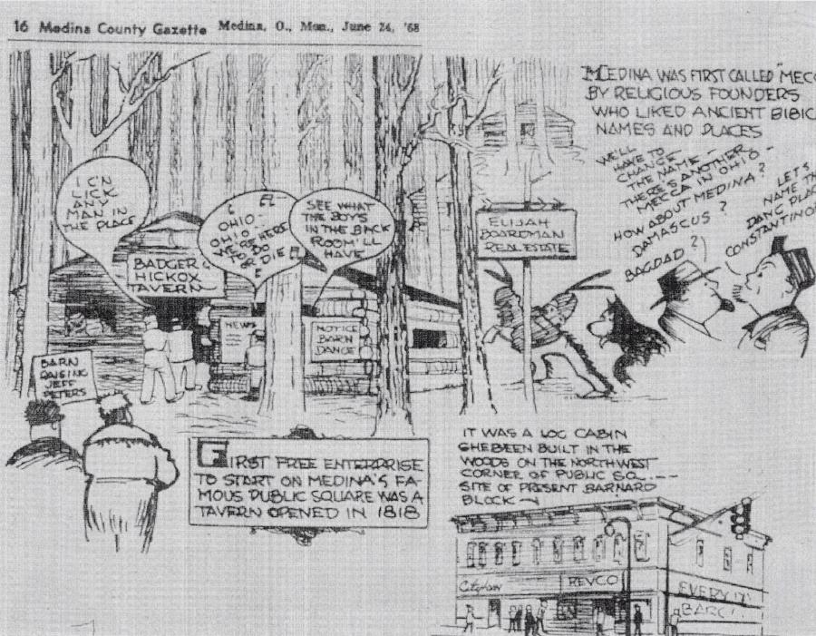 Badger Cartoon 1968.jpeg