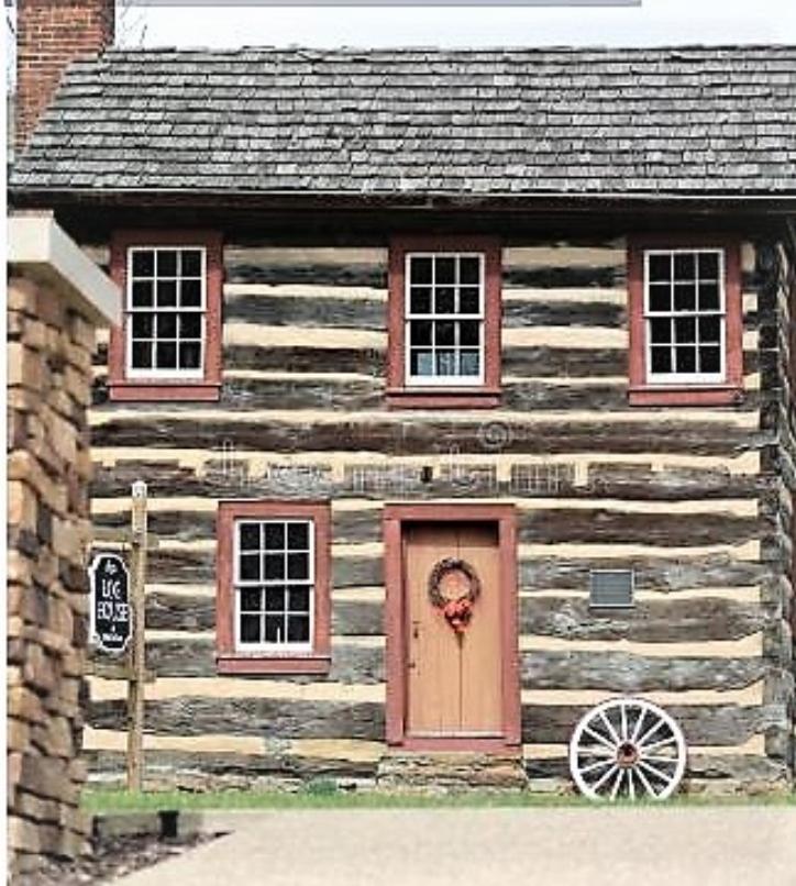 Badger Log Cabin.jpg