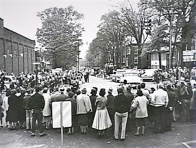N. Broadway St. 1957.jpg