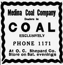 Medina Coal Co ad 1919.jpg