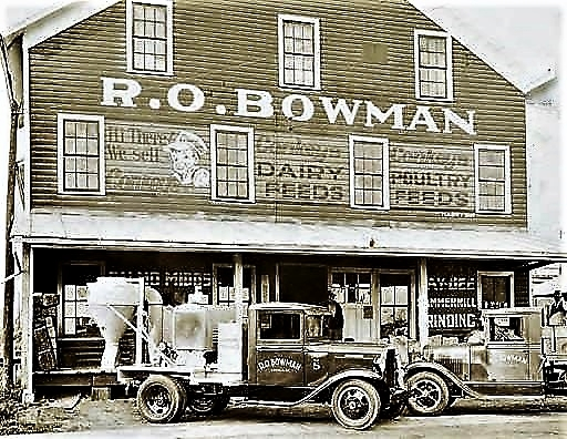 R. O. Bowman Co. 4.jpg