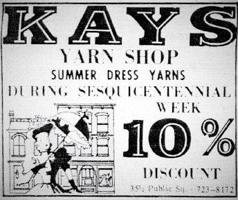Kay's Yarn Shop ad.jpeg