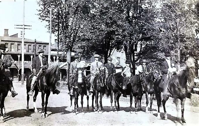Horseback on Public Square.jpg