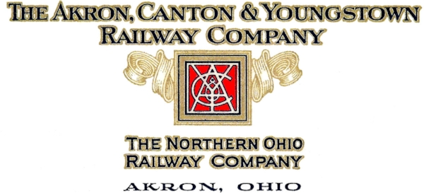 ACY_Railway_Logo.jpg