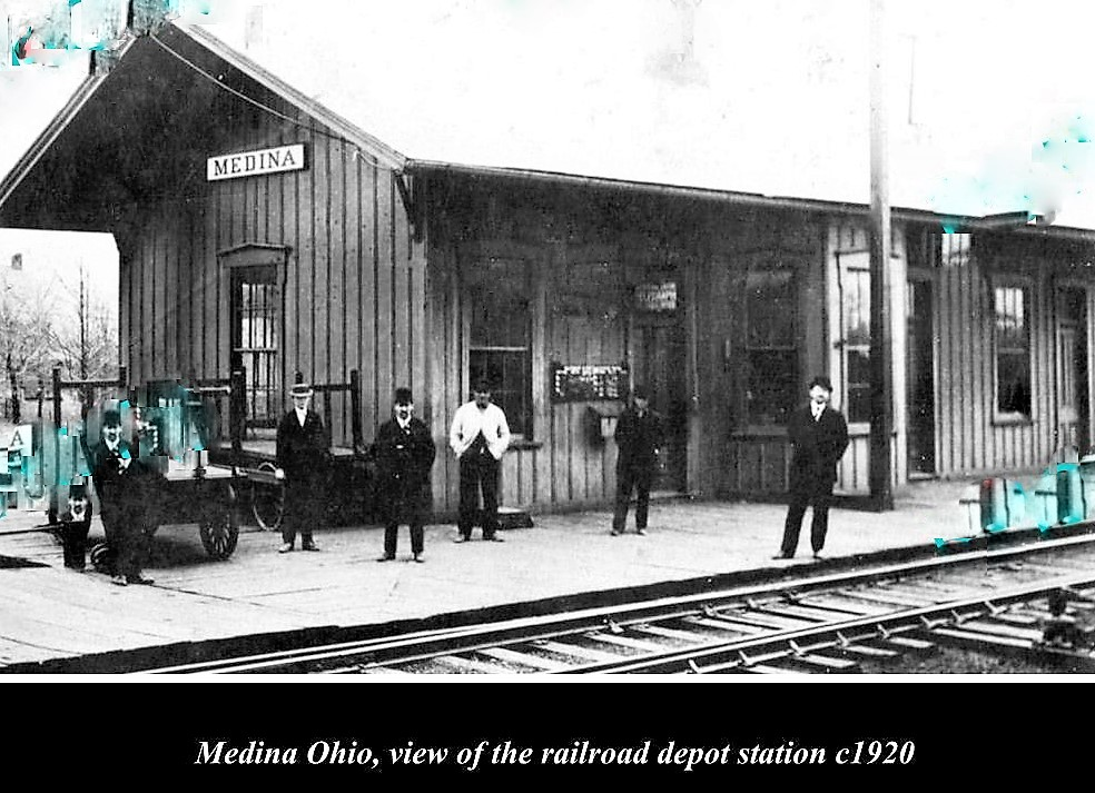 AC&Y Station Medina 5.jpg