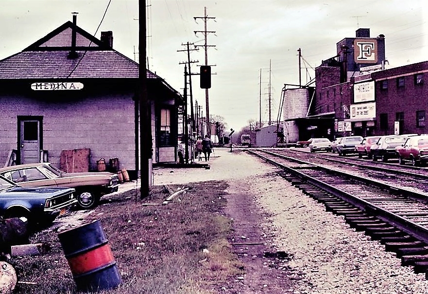 AC&Y Depot  2.jpg