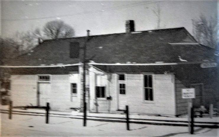 AC&Y Medina Depot.jpg