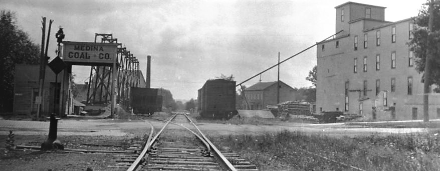Medina Coal Company.jpg