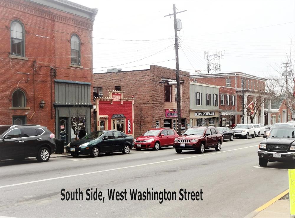 South-side West Washington Street.jpg