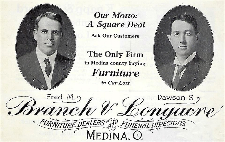 Branch and Longacre ad.jpg
