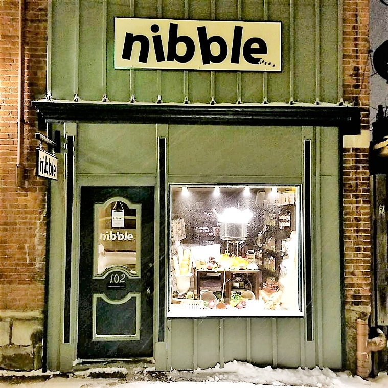 Nibble Shop.jpg