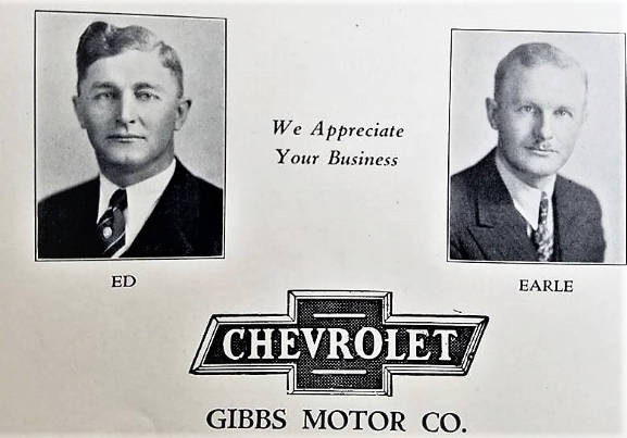 Ed and Earle Gibbsx.jpg