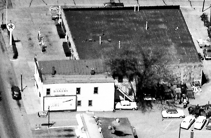 North Center Section  PS Bakery crop.jpeg