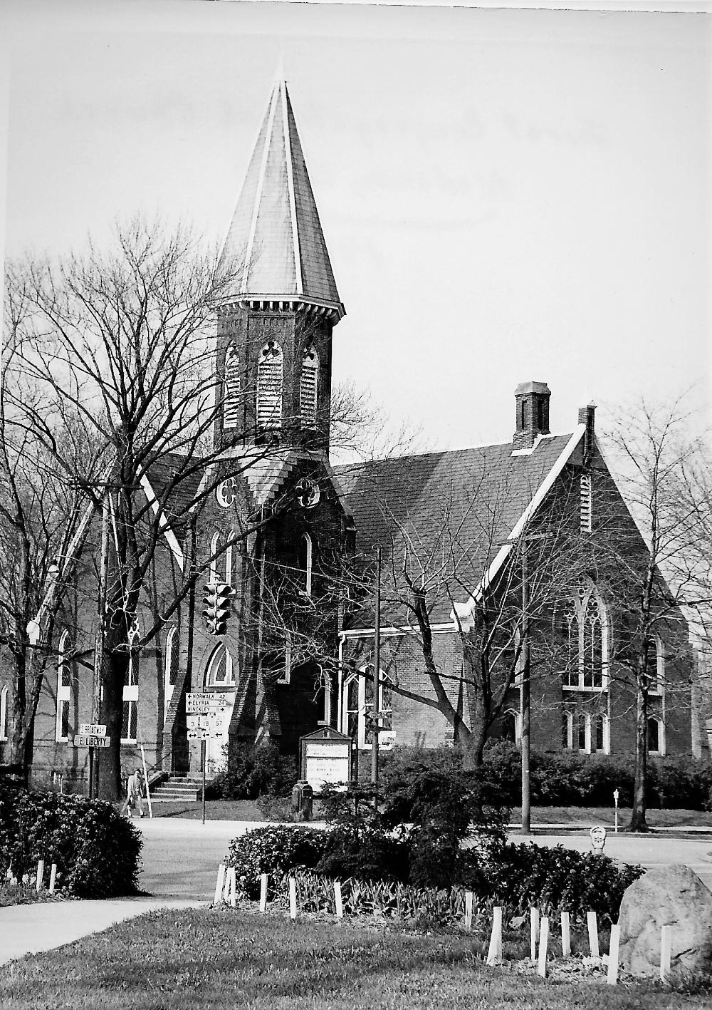 Congregational Church 1954.jpeg