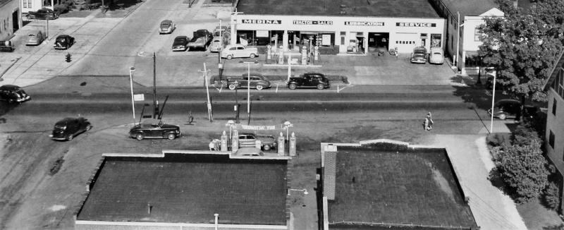 Medina Tractor Sales photo crop.jpeg