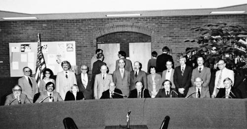 City Admin 1980.jpeg