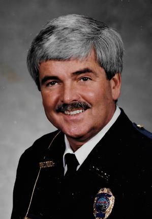 Chief H. C. Davis Jr. Crop.jpg