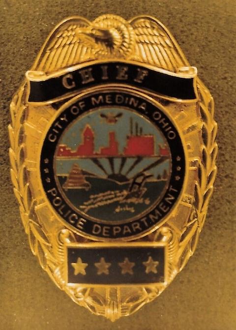 Zarney Design Badge.jpeg