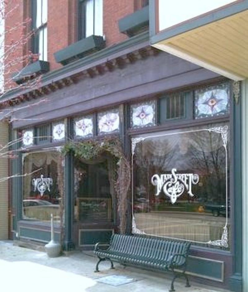 Main Stret Cafe.jpg