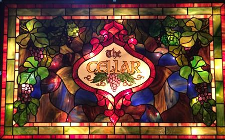 The Cellar Window.jpg