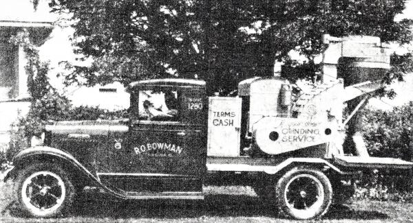RO Bowman truck July 31 1931.jpeg