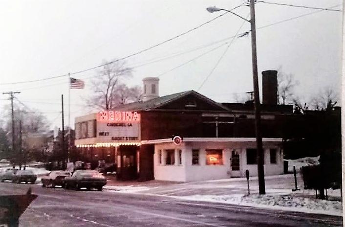 Medina Theater photo.jpg