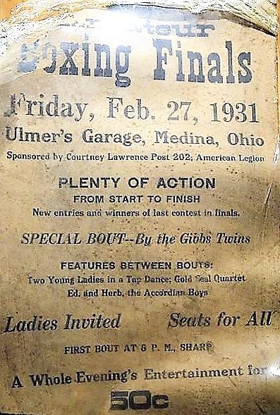 Ulmer's Garage Boxing.jpg