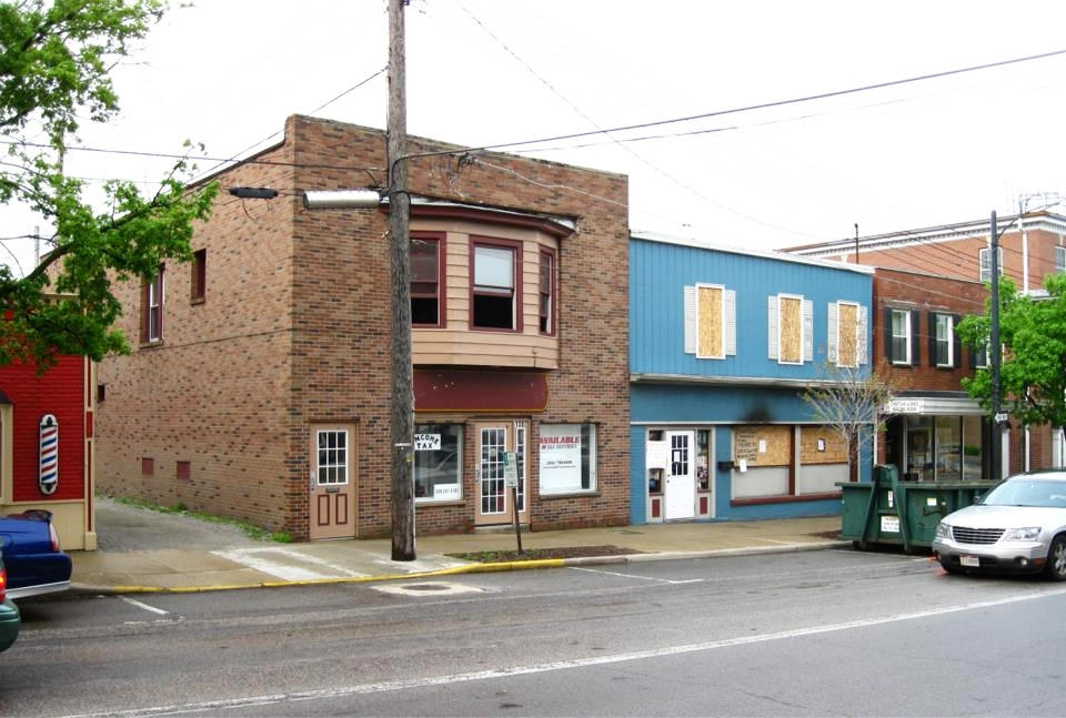 108-110 West Washington Street.jpg