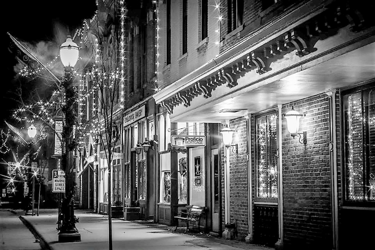 South-side PS winter night.jpg